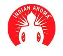 Indian Aroma