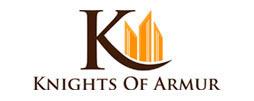 Knights of Armur
